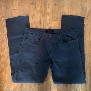 Joes Jeans (Men's)